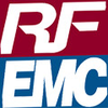 EMC Technology and Florida RF Labs