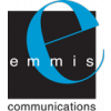 Emmis Communications Corporation