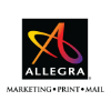 Allegra Marketing. Print. Mail