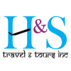 H&S Travel & Tours