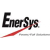 EnerSys Delaware