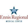 Starr Regional Medical Center