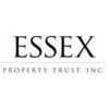 Essex Property Trust, Inc