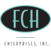 FCH Enterprises Inc