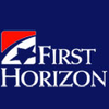 First Horizon National
