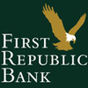 First Republic Bank CA