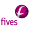 Fives Bronx Inc