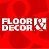 Floor and Decor Outlets of America Inc