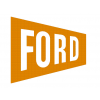 Ford Meter Box Company, Inc