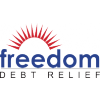 Freedom Debt Relief, LLC