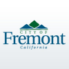City Of Fremont, CA