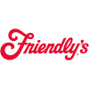 Friendly's Ice Cream, LLC