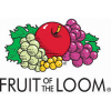 Fruit of the Loom, Inc.