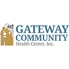 Gateway Community Health Center