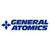 General Atomics Systems Integration