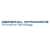 General Dynamics Information Technology, Inc