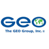 The GEO Group, Inc