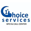 FCS First Choice Services