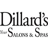 Dillard\'s Salon & Spas