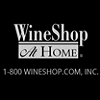 WineShop at Home
