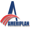 Independent Business Owner. Ameriplan