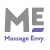 Massage Envy Spa