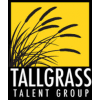 Tallgrass Talent Group