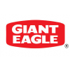 Giant Eagle, Inc