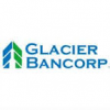Glacier Bancorp, Inc