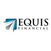 Equis Financial