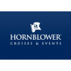 Hornblower Cruises and Events