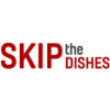 SkipTheDishes Restaurant Services Inc