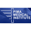 Pima Medical Institute
