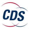 CDS (Club Demonstration Services)