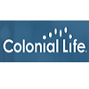 Colonial Life & Accident Insurance Company