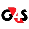 G4S Secure Solutions