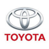 Toyota North America
