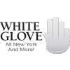 White Glove Placement Inc.