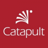 Catapult Systems