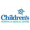 Children's Hospital (Omaha)