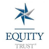 Equity Trust Company