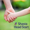 Shasta Head Start Child Development