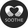 Soothe Inc.