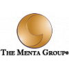 The Menta Group