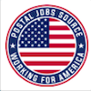 USA Labor Services