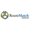 RouteMatch Software