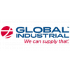 Global Equipment Company Inc