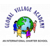 Global Village Charter Collaborative