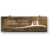 Grand Teton Lodge Company & Flagg Ranch Company