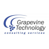 Grapevine Technology